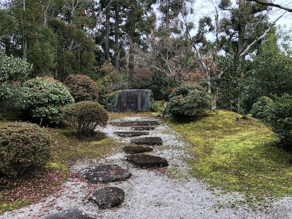 京都の常照寺4
