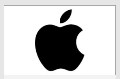 アップルストア公式サイトのイメージ画像