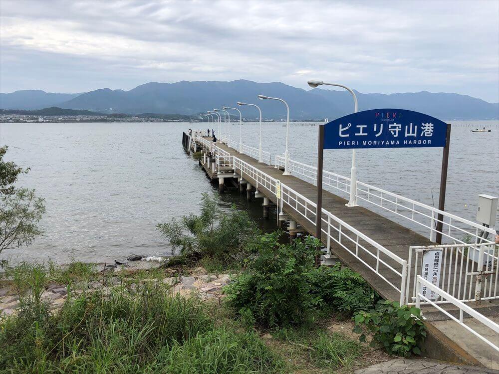 ピエリ守山港2