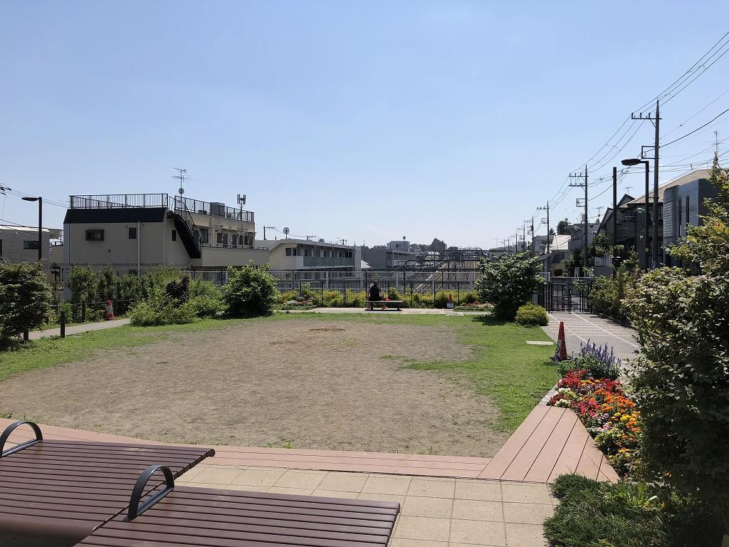 代田富士356公園1