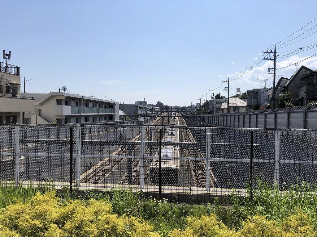 代田富士356公園2