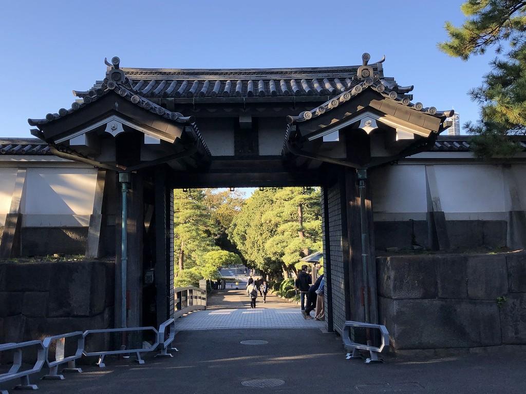 北桔橋門2