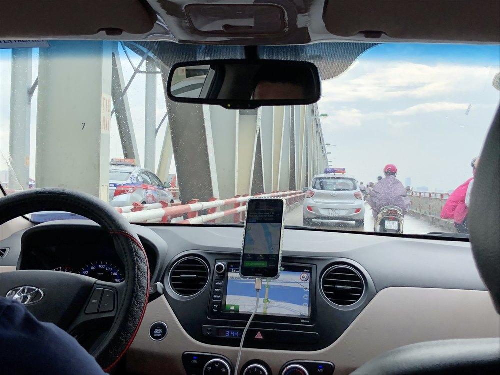 チュオンズオン橋2