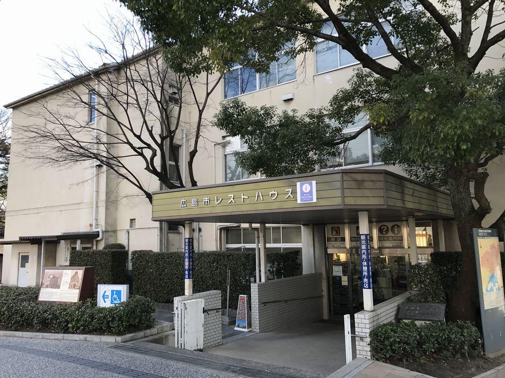 大正屋呉服店2