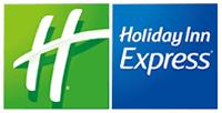 ホリデイ・イン エクスプレスのロゴ
