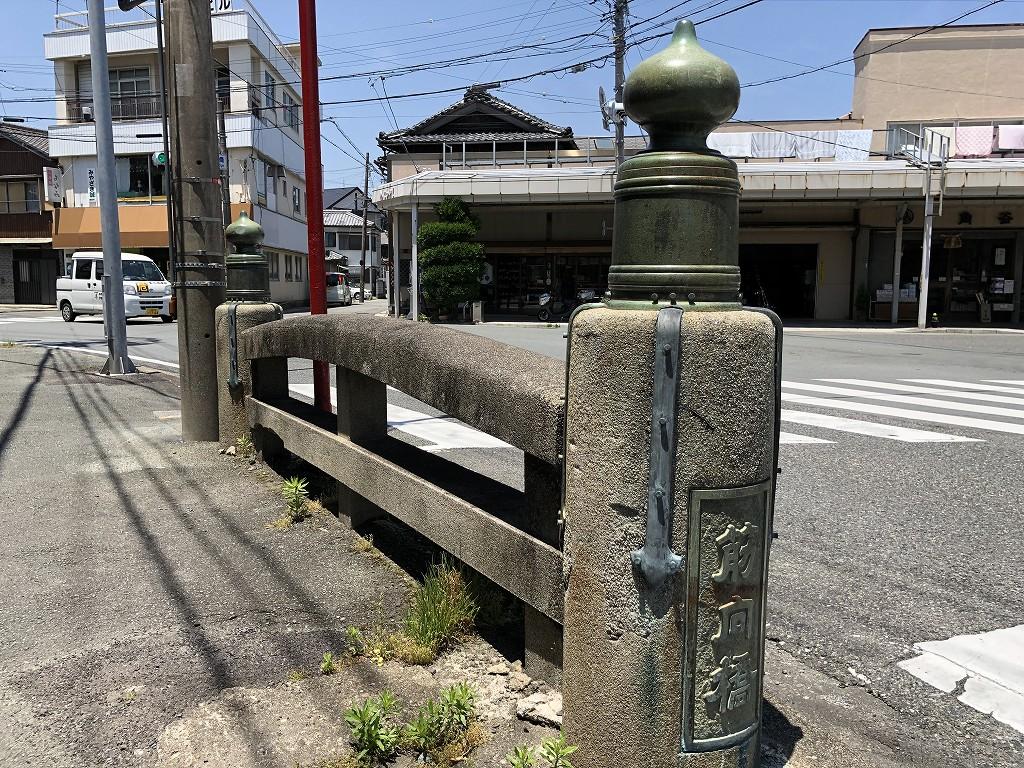 伊勢の筋違橋3