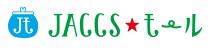 ジャックスモールのロゴ
