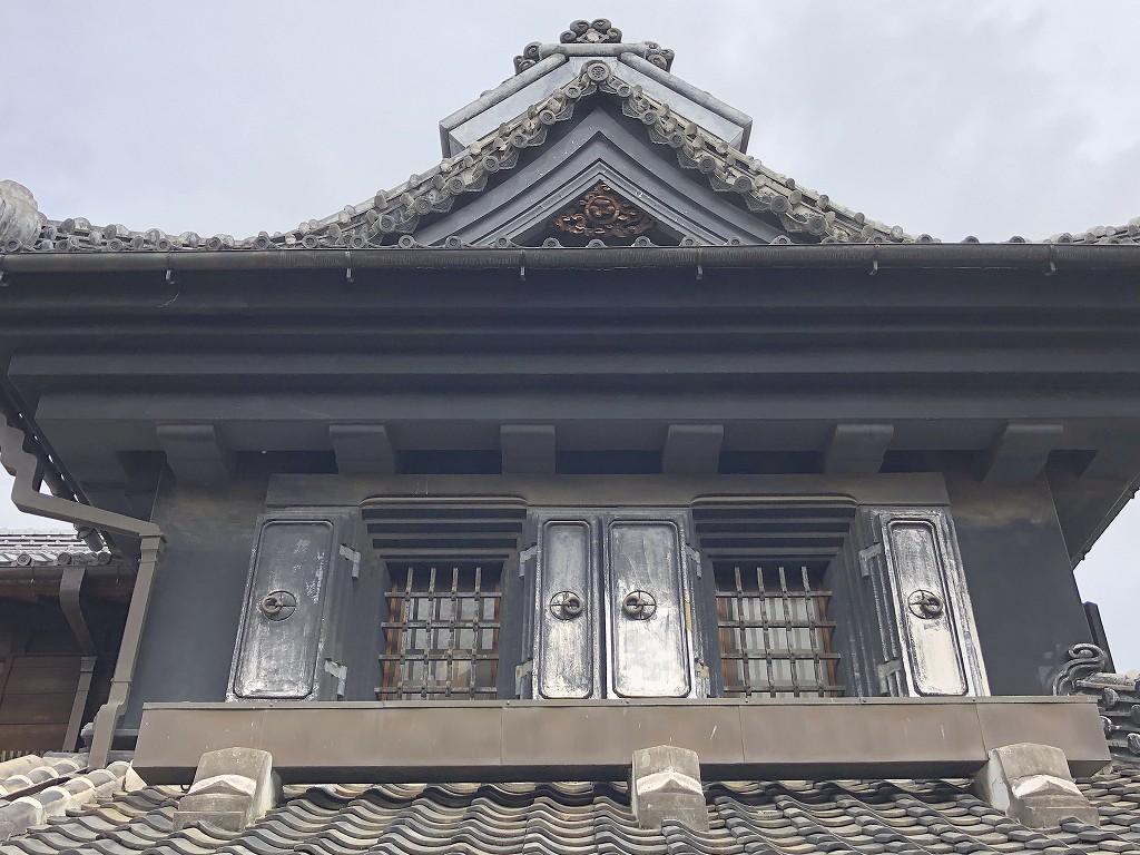 川越の原家住宅6