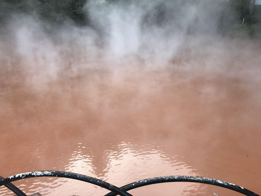 血の池地獄3