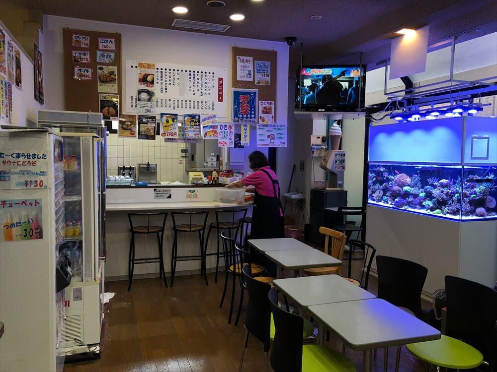 神戸の二宮温泉4