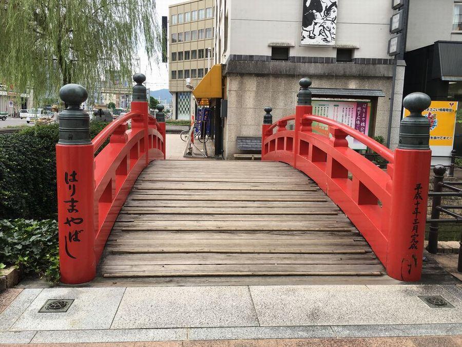 はりまや橋2