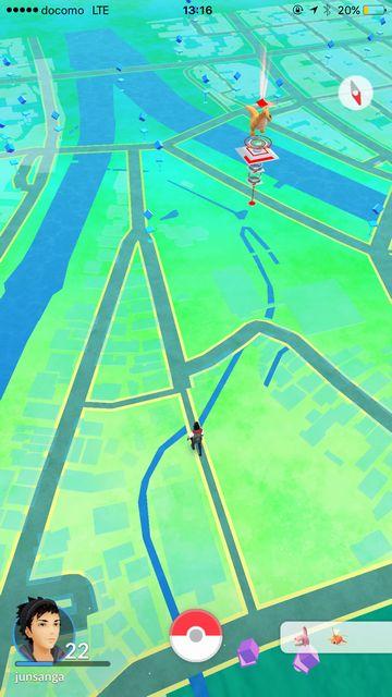 下鴨神社の表参道