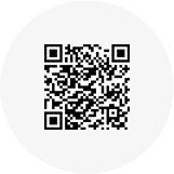 LINE Payカード申込みのQRコード