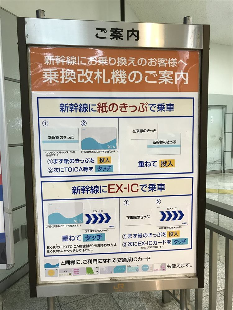 EX-ICの説明