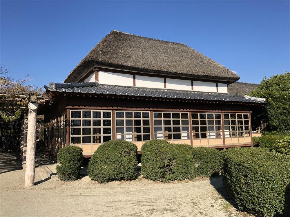 神野のお茶屋2