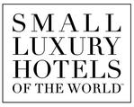 Small Luxury Hotels of the Worldホテルのアイコン