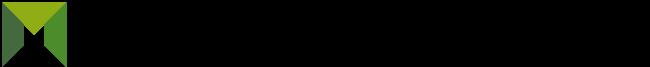 東京ミッドタウンロゴ