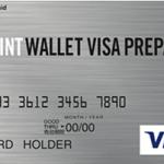 VISAプリペイドカードでもふるさと納税できるのか試してみた