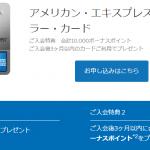 スカイ・トラベラー・カードの「紹介キャンペーン」が「ポイントサイト」より有利に!