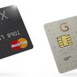 GINZA SIX カードのメリットは?プレステージとゴールドを比較