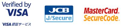 本人認証サービスのロゴ