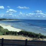 鹿児島、奄美、沖縄ホップステップジャンプの旅行記