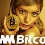 DMMビットコインの「ポイントサイト」報酬額を比較。