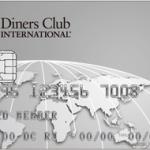 ダイナースクラブカードの「ポイントサイト報酬額」を比較