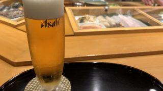 札幌のすし処 ひょうたん