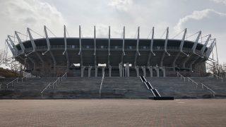 蔚山文殊サッカー競技場へのアクセス方法