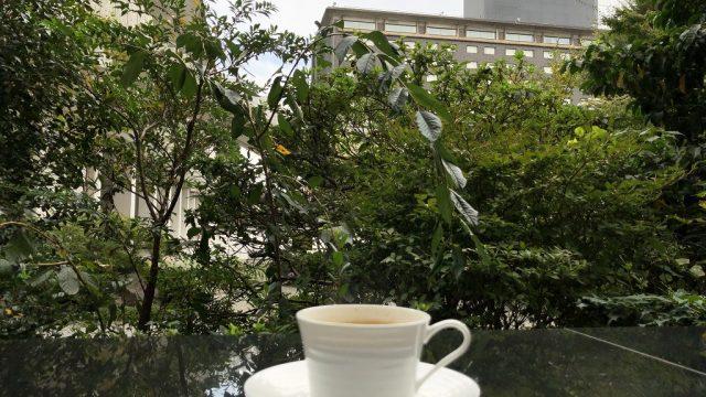(エグゼクティブラウンジが使えない)ザ・プリンス さくらタワー東京「デラックスコーナー」宿泊記