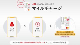 JALマイルの現金化