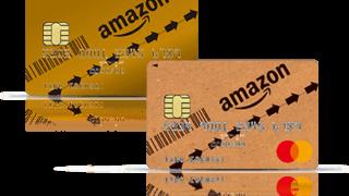 アマゾンマスターカード(クラシックとゴールド)の損益分岐点